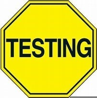 DCS LEAP Testing Info for Grades 3-8